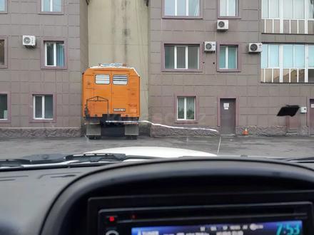 Ремонт трещин на выезд! Круглосуточно! в Алматы – фото 74