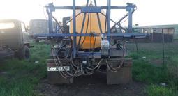 ГАЗ  Газ-66 1993 года за 4 500 000 тг. в Державинск – фото 3