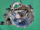 Коробка передач механика Nissan YD22, 2WD за 45 000 тг. в Алматы