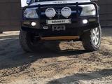 Toyota Hilux 2006 года за 5 800 000 тг. в Кызылорда – фото 3