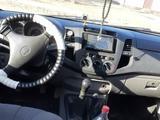 Toyota Hilux 2006 года за 5 800 000 тг. в Кызылорда – фото 4
