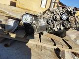 Двигатель за 150 000 тг. в Актобе