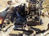 Двигатель за 150 000 тг. в Актобе – фото 2