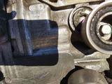 Двигатель за 150 000 тг. в Актобе – фото 3