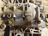 Двигатель за 150 000 тг. в Актобе – фото 4