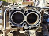 Двигатель за 150 000 тг. в Актобе – фото 5