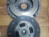 Корзина/диск сцепления за 25 000 тг. в Алматы