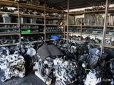 Привозные Двигателя и КПП из Японии, США и Германии двс в Алматы – фото 4