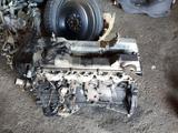 Привозные Двигателя и КПП из Японии, США и Германии двс в Алматы – фото 3