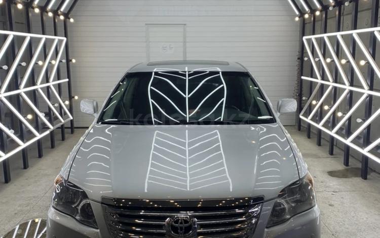 Toyota Avalon 2008 года за 5 800 000 тг. в Нур-Султан (Астана)