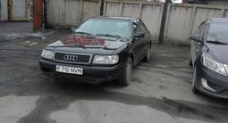 Audi 100 1991 года за 1 100 000 тг. в Усть-Каменогорск