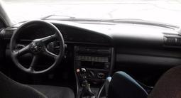 Audi 100 1991 года за 1 100 000 тг. в Усть-Каменогорск – фото 2