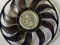 Вентилятор за 12 500 тг. в Алматы