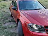 Dodge Avenger 2007 года за 2 700 000 тг. в Караганда – фото 2