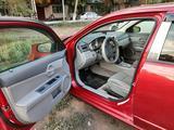 Dodge Avenger 2007 года за 2 700 000 тг. в Караганда – фото 5