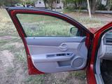 Dodge Avenger 2007 года за 2 700 000 тг. в Караганда – фото 4