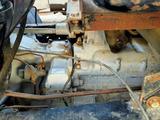 КамАЗ  511 1991 года за 2 800 000 тг. в Актау – фото 4