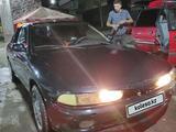 Mitsubishi Galant 1993 года за 600 000 тг. в Шымкент – фото 3