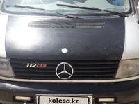 Mercedes-Benz Vito 1998 года за 1 500 000 тг. в Шымкент