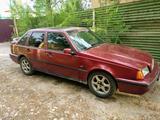 Volvo 440 1994 года за 850 000 тг. в Алматы