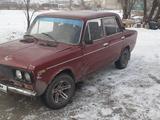 ВАЗ (Lada) 2106 1999 года за 400 000 тг. в Семей – фото 2