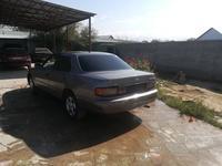 Toyota Camry 1992 года за 1 700 000 тг. в Алматы