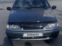 ВАЗ (Lada) 2114 (хэтчбек) 2009 года за 1 000 000 тг. в Актобе