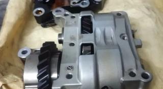 Балансировочный вал на двигатель Камри 2.4 за 30 000 тг. в Нур-Султан (Астана)