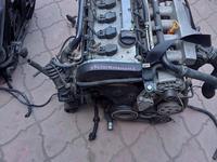 Двигатель AMB за 300 000 тг. в Алматы