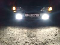 ВАЗ (Lada) 2115 (седан) 2006 года за 1 350 000 тг. в Шымкент