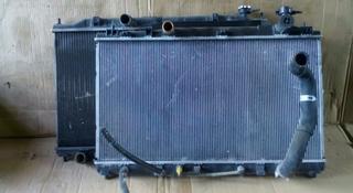 Радиатор за 777 тг. в Алматы