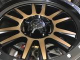 Новые усиленные диски FJ Cruiser — Prado за 280 000 тг. в Нур-Султан (Астана) – фото 3