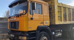 Shacman 2010 года за 8 300 000 тг. в Алматы