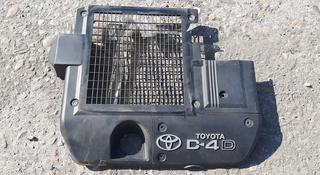 Крышка на двигатель за 20 000 тг. в Семей