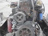 Двигатель Scania 124l, ДВС DC 11.01 l01 в Костанай