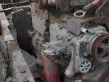 Двигатель Scania 124l, ДВС DC 11.01 l01 в Костанай – фото 2