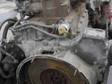 Двигатель Scania 124l, ДВС DC 11.01 l01 в Костанай – фото 5