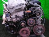 Двигатель TOYOTA PREMIO ZZT240 1ZZ-FE 2002 за 331 162 тг. в Усть-Каменогорск – фото 2