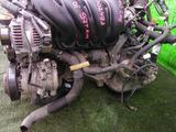 Двигатель TOYOTA PREMIO ZZT240 1ZZ-FE 2002 за 331 162 тг. в Усть-Каменогорск – фото 3