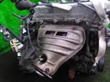 Двигатель TOYOTA PREMIO ZZT240 1ZZ-FE 2002 за 331 162 тг. в Усть-Каменогорск – фото 4