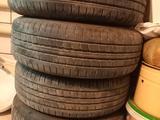 Шины за 45 000 тг. в Каскелен – фото 4