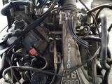 Двигатель в Тараз – фото 2