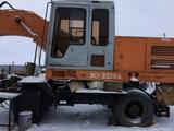 Уралмашзавод  ЭО-33211А 2009 года за 3 250 000 тг. в Жезказган