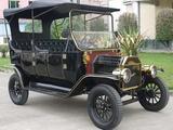Ретро-автомобили 1911 года за 4 366 000 тг. в Алматы