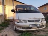 Toyota Estima Lucida 1998 года за 2 600 000 тг. в Нур-Султан (Астана) – фото 3