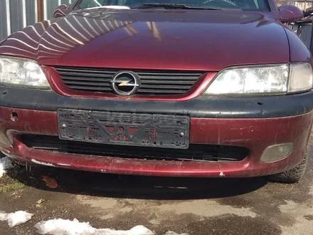 Кузов опель за 100 000 тг. в Алматы