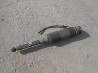 Гидроамортизатор задний левый (амортизатор) Mercedes W220 S, W215 CL за 55 000 тг. в Алматы