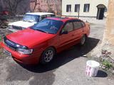 Toyota Carina E 1992 года за 2 100 000 тг. в Усть-Каменогорск