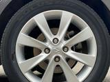Hyundai Accent 2014 года за 4 500 000 тг. в Караганда – фото 2