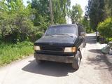 Ford Econoline 2002 года за 4 100 000 тг. в Алматы